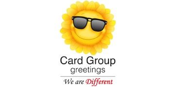 Card Group