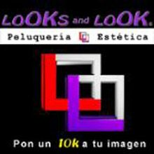 LoOKs and LoOk