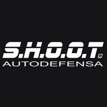Academia Shoot Autodefensa