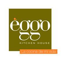 Eggo Kitchen House