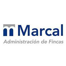 Marcal Asesores