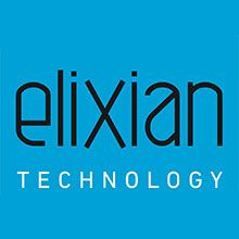 Elixian Technology
